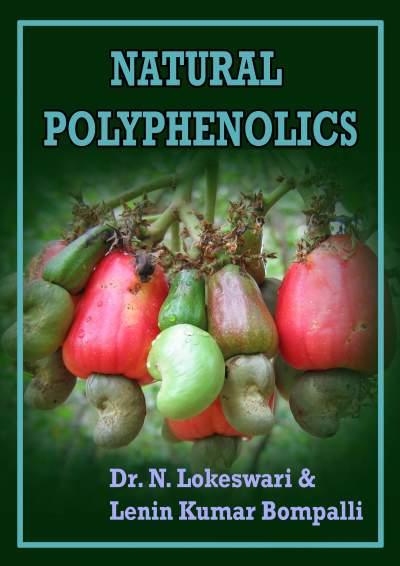 Natural-Polyphenolics